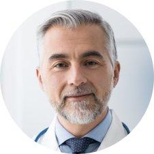 Chirurgien Digestif Toulouse